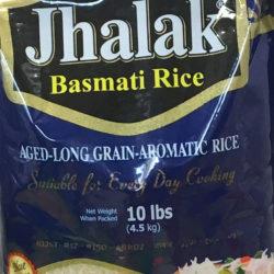 jhalak-basmati